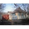 Теперь дешевле!  дом 8х17,  5сот. ,  Марьевка,  со всеми удобствами,  дом газифицирован