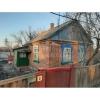 Теперь дешевле!  дом 8х9,  6сот. ,  Ивановка,  газ,  печ. отоп.