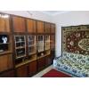 Теперь дешевле!  двухкомнатная кв. ,  центр,  все рядом,  с мебелью,  3500+свет, вода(возможна покупка двусп. кровати в счет аре