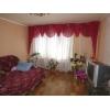 Теперь дешевле!  двухкомнатная уютная квартира,  Даманский,  бул.  Краматорский,  транспорт рядом,  заходи и живи,  встр. кухня