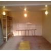 Теперь дешевле!  гараж под гаражный бокс,  5х6 м,  ворота 2, 40х2, 40,  сигнализация