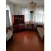 Теперь дешевле!   хороший дом 6х6,   6сот.  ,   Ивановка,   вода,   газ