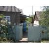 Теперь дешевле!  хороший дом 9х9,  4сот. ,  Партизанский,  вода,  газ,  ванна в доме