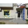 Теперь дешевле!  нежилое помещение под магазин,  71 м2,  Соцгород,  в отл. состоянии,  торговый зал 35кв. м.