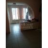 Теперь дешевле!  нежилое помещение под офис,  22 м2,  Лазурный,  в отл. состоянии,  +свет.