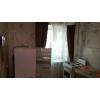 Теперь дешевле!  однокомн.  теплая квартира,  Новый Свет,  Врачебная,  с мебелью,  +свет, вода