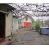 Теперь дешевле!  теплый дом 10х8,  8сот. ,  Беленькая,  со всеми удобствами,  заходи и живи