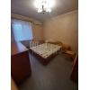 Теперь дешевле!  трехкомнатная светлая квартира,  Соцгород,  Дворцовая,  в отл. состоянии,  с мебелью,  +коммун.  платежи