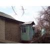 Теперь дешевле!  уютный дом 6х6,  7сот. ,  Красногорка,  скважина,  печ. отоп.