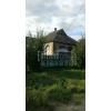 Теперь дешевле!  уютный дом 8х10,  10сот. ,  Беленькая,  во дворе колодец,  печ. отоп.