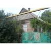 Теперь дешевле!  уютный дом 8х10,  9сот. ,  Шабельковка,  все удобства,  печ. отоп. ,  камин