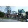 теплый дом 10х12,  92сот. , Лиманский р-н,  с. Диброво,  все удобства в доме,  на участке скважина,  колодец,  дом с газом,  за