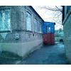 теплый дом 10х7,  7сот. ,  Малотарановка,  все удобства в доме