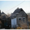 теплый дом 6х8,  6сот. ,  Веселый,  вода,  во дворе колодец,  печ. отоп.