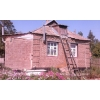 теплый дом 6х8,  8сот. ,  Малотарановка,  дом газифицирован