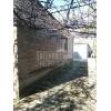 теплый дом 8х10,  10сот. ,  Октябрьский,  все удобства в доме,  вода,  дом газифицирован