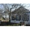теплый дом 8х11,  10сот. ,  Беленькая,  со всеми удобствами,  дом газифицирован