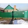 теплый дом 8х7,  10сот. ,  Артемовский,  есть колодец,  со всеми удобствами,  газ,  кондиц,  теплый пол,  над горож. жил. комнат
