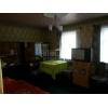 теплый дом 8х8,  9сот. ,  дом газифицирован,  ванна в  доме,  2 гаража