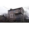 теплый дом 8х9,  10сот. ,  Ивановка,  все удобства в доме,  вода,  печ. отоп. ,