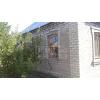 теплый дом 8х9,  5сот. ,  Веселый,  камин,  крыша новая