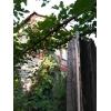 теплый дом 8х9,  9сот. ,  Ясногорка,  все удобства в доме,  недостроен,  готовность 55%