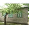 теплый дом 9х10,  20сот. ,  Беленькая,  все удобства в доме,  вода,  дом газифицирован,  2 гаража,  есть выход на ул. Хабаровску