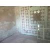 теплый дом 9х9,  8сот. ,  Кима,  дом газифицирован,  под ремонт