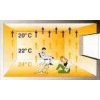 теплый пол,    опт и роздница,    продажа,    установка,    сервис