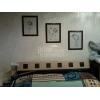 Торг!  1-к хорошая квартира,  Станкострой,  Прилуцкая,  транспорт рядом,  в отл. состоянии,  с мебелью,  быт. техника,  +счетчик