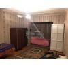 Торг!  1-комнатная чистая квартира,  Соцгород,  рядом Паспортный стол,  с мебелью,  +коммун. пл.