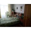 Торг!  1-но комнатная просторная кв-ра,  Соцгород,  п-кт.  Мира,  с мебелью,  +коммун. пл. (отопление 1500грн. )