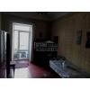 Торг!  1-но комнатная шикарная кв-ра,  Соцгород,  Дружбы (Ленина)