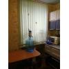 Торг!  1-но комнатная шикарная кв-ра,  в самом центре,  Стуса Василия (Социалистическая) ,  рядом ЦУМ,  заходи и живи