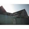 Торг!  2-этажный дом 9х8,  7сот. ,  Беленькая,  на участке скважина,  со всеми удобствами,  заходи и живи