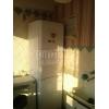 Торг!  2-х комнатная чистая кв-ра,  Соцгород,  рядом кинотеатр « Меркурий» ,  +свет, вода