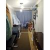 Торг!  2-х комнатная хорошая кв-ра,  Соцгород,  все рядом,  заходи и живи,