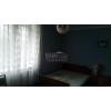 Торг!  2-х комнатная хорошая квартира,  центр,  Парковая,  транспорт рядом