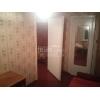 Торг!  2-х комнатная светлая квартира,  Соцгород,  Дворцовая,  рядом дом связи