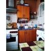 Торг!  2-х комнатная уютная кв-ра,  Соцгород,  все рядом