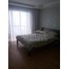 Торг!  2-к шикарная квартира,  Даманский,  все рядом,  шикарный ремонт,  с мебелью,  +коммун.  платежи
