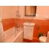 Торг!  2-комнатная чистая квартира,  Соцгород