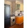 Торг!  2-комнатная чистая квартира,  Соцгород,  все рядом,  с мебелью,  быт.