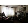 Торг!  2-комнатная хорошая кв-ра,  Соцгород,  Катеринича,  советское сост.