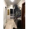 Торг!  2-комнатная кв-ра,  Станкострой,  Днепровская (Днепропетровская) ,  транспорт рядом,  евроремонт,  с мебелью,  встр. кухн
