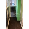 Торг!  2-комнатная шикарная квартира,  Катеринича,  рядом р-н телевышки,  VIP,  быт. техника,  встр. кухня,  с мебелью,  +коммун