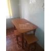 Торг!  2-комнатная теплая кв-ра,  в престижном районе,  Дворцовая,  в отл. состоянии,  встр. кухня,  с мебелью,  +свет и вода