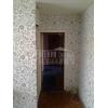 Торг!  2-комнатная теплая квартира,  престижный район,  бул.  Краматорский,  транспорт рядом,  +ком. пл.  на длит. срок. счетчик