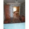 Торг!  3-х комн.  квартира,  Соцгород,  бул.  Машиностроителей,  транспорт рядом,  с мебелью,  +коммун. пл. (отопление 1700 грн.