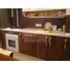 Торг!  3-х комнатная шикарная квартира,  Даманский,  Парковая,  транспорт рядом,  в отл. состоянии,  с мебелью,  встр. кухня,  б